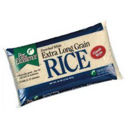 Producer's Premium Brand Rice 10lb