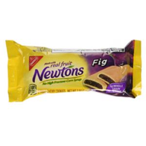 Fig Newtons 24CT