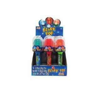 12/12ct Blink Pop