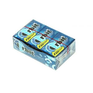 Orbit Peppermint 14ct Gum