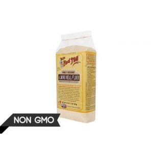 Bob's Red Mill Almond Meal/Flour 16 oz