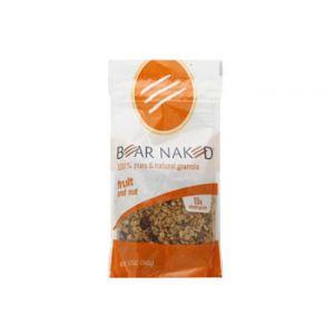 Bear Naked Fruit & Nut Granola 12 oz
