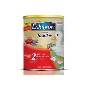 Enfagrow Premium 38oz