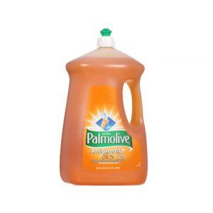 Palmolive 90-oz Antibacterial Dish Detergent