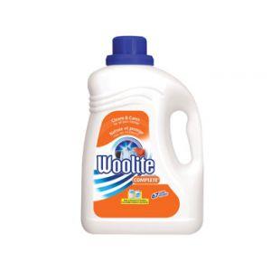 Woolite Complete 67 Loads 133 oz