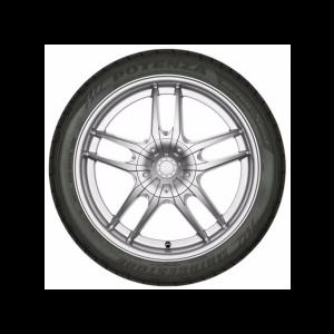Bridgestone Potenza RE760 Sport 215/55R16