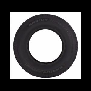 Michelin Defender LTX M/S 245/70R16