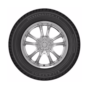 Firestone Destination LE 235/75R16