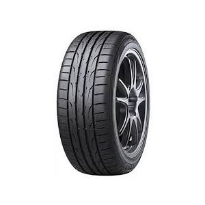 Dunlop Direzza DZ102 245/40R18