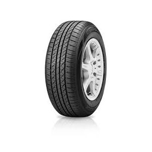 Hankook OPTIMO H724 205/65R16