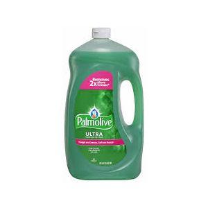 Palmolive dish Detergent 90 OZ 1 CT