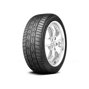 Firestone Firehawk Wide Oval Indy 500 235/40R18