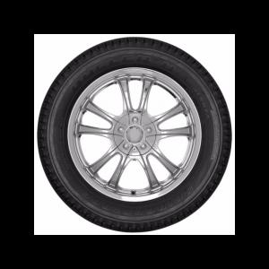 Bridgestone Dueler H/L Alenza 275/55R20