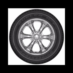 Bridgestone Dueler H/T 689 245/65R17