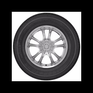 Bridgestone Dueler HT D684 255/70R18