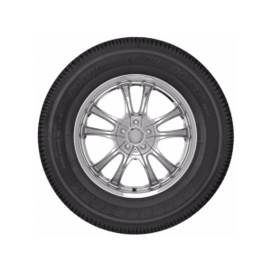 Bridgestone Dueler HT D684 265/65R17