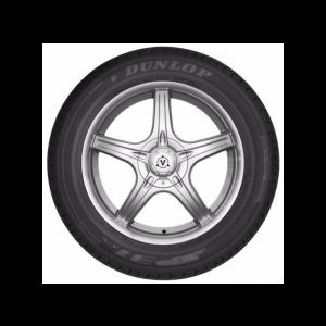 Dunlop SP 31 175/65R14