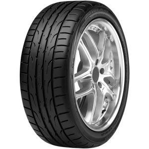Dunlop Direzza DZ102 235/40R18