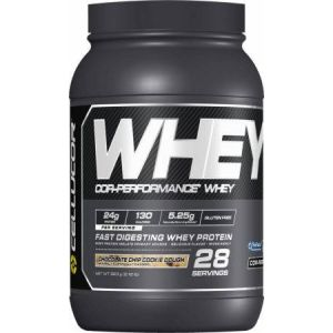 Whey - 28 Servings