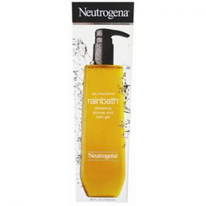 Neutrogena Rainbath Refreshing Shower and Bath Gel 40 oz