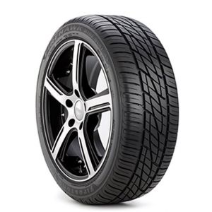 Firestone Firehawk WideOval AS 225/60R16