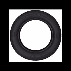 Michelin Premier LTX 245/60R18