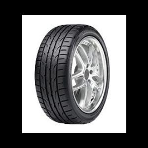 Dunlop Direzza DZ102 195/50R16