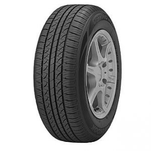 Hankook OPTIMO H724 205/65R15