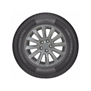 Continental SureContact LX 245/70R16