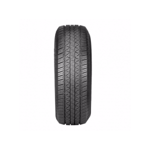 Continental SureContact LX 255/70R18