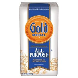 Gold Medal All- Purpose Flour 10lb