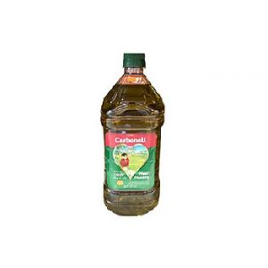 Carbonell Extra Virgin Olive Oil 2 LTR.