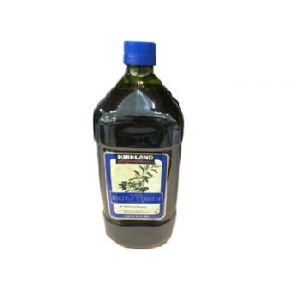 Kirkland Signature Extra Virgin Olive Oil 2 LTR.