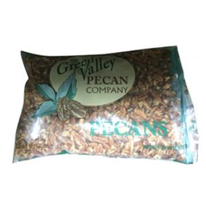 Green Valley 32 OZ Pecan Pieces