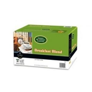 Green Mountain Colombian K-Cup 80 CT