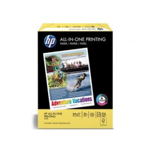 Hp All-in-one 97bt 22lb Paper 750ct Single Pack