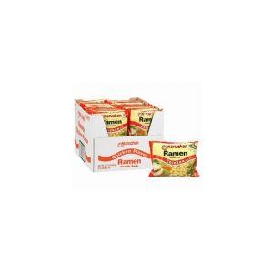 Maruchan Ramen Noodle Soup Chicken Flavor 3 oz - 36 Pack