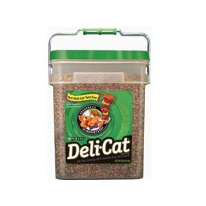 Purina Deli Cat 14 lbs.
