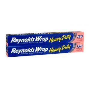 Reynolds Wrap Aluminum 18