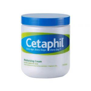 Cetaphil 20 oz. Cream