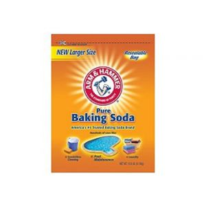 Arm & Hammer Baking Soda 13.5 lbs
