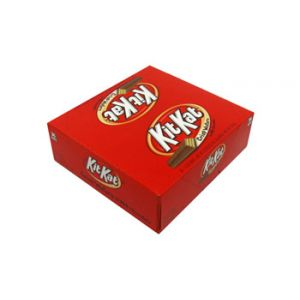 Kit Kat 36ct