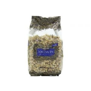 Kirkland Signature Walnuts 48 OZ