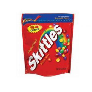 Skittles 54 Ounce