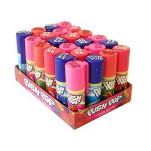 Push Pops 24ct