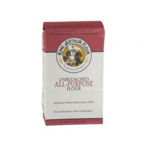 King Arthur Flour 10 lb