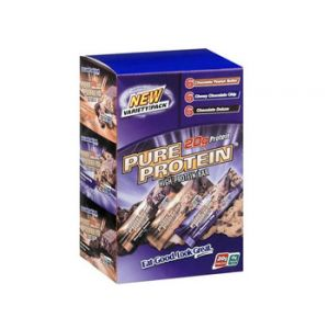 Pure Protein Variety Pack 18 ct
