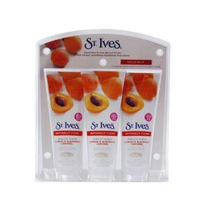 St. Ives. Apricot Face Scrub 3/7.5 oz