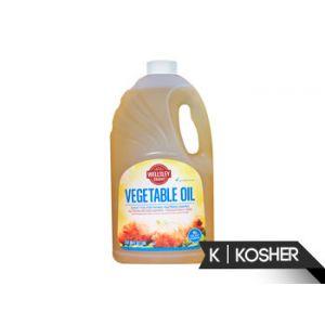 Wellsley Farms Vegetable Oil 96 OZ
