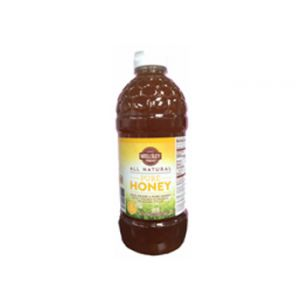 Wellsley Farms Pure Honey 3 LB